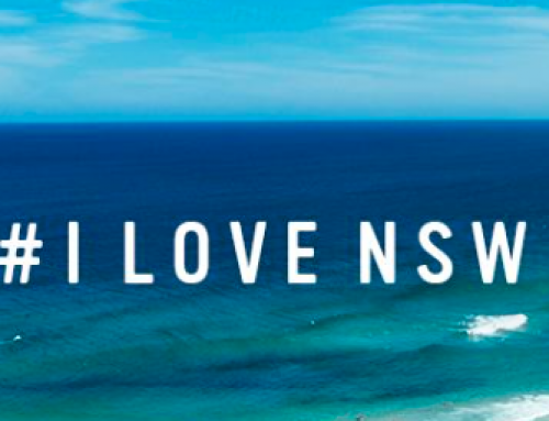 Showcasing Regional NSW