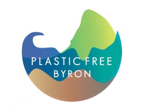 Plastic Free Byron