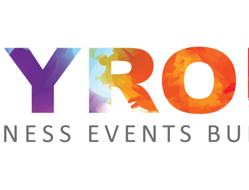 Byron Business Event Bureau