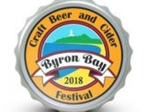 Brewers, Breweries and Beer Aficionados