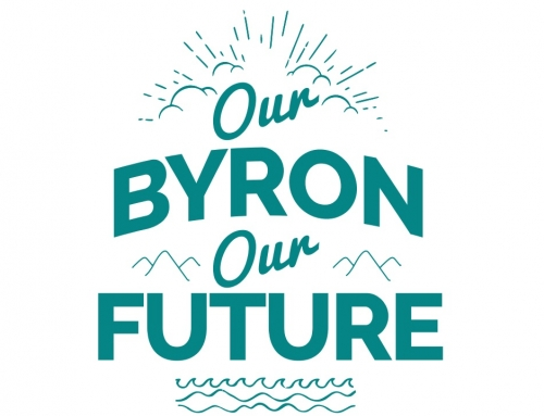 Our Community Strategic Plan 2028
