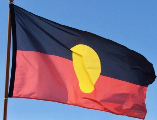 Aboriginal and Torres Strait Islander dates of significance