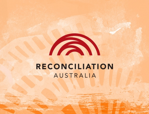 Reconciliation Action Plan (RAP): What is it and why is it important for your business?