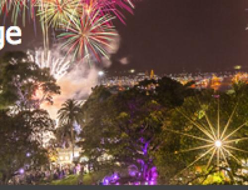 Final Call for Australasian Tourism Exchange Participants